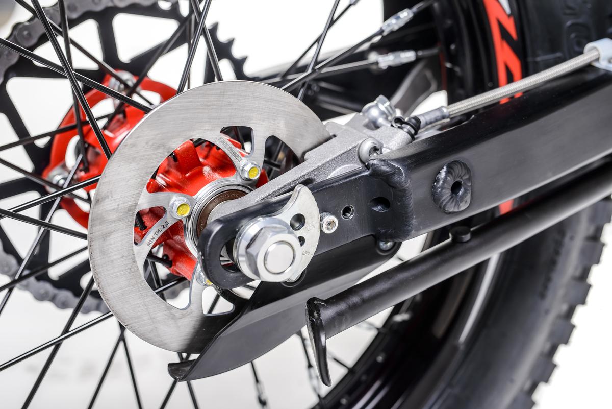 montesa cota rr  stroke  stroke  electric dirtbikes parts service moto