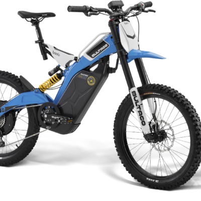 2 Stroke, 4 stroke and electric dirtbikes, parts, service: Moto