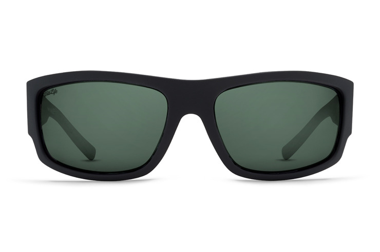 Picture of Semi sunglasses