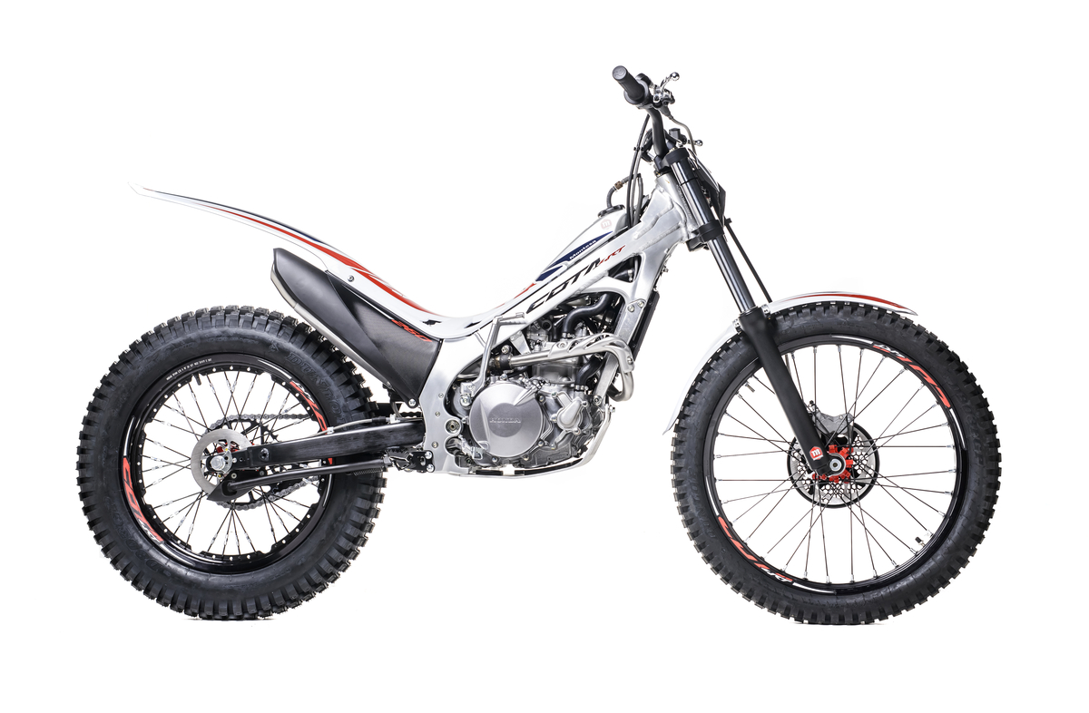 2 stroke  4 stroke and electric dirtbikes  parts  service